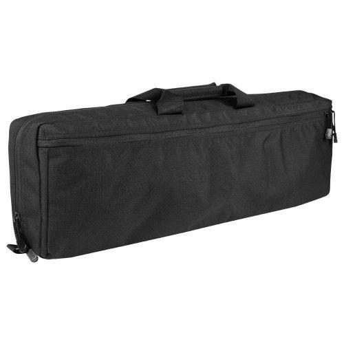 Τσάντα Transporter