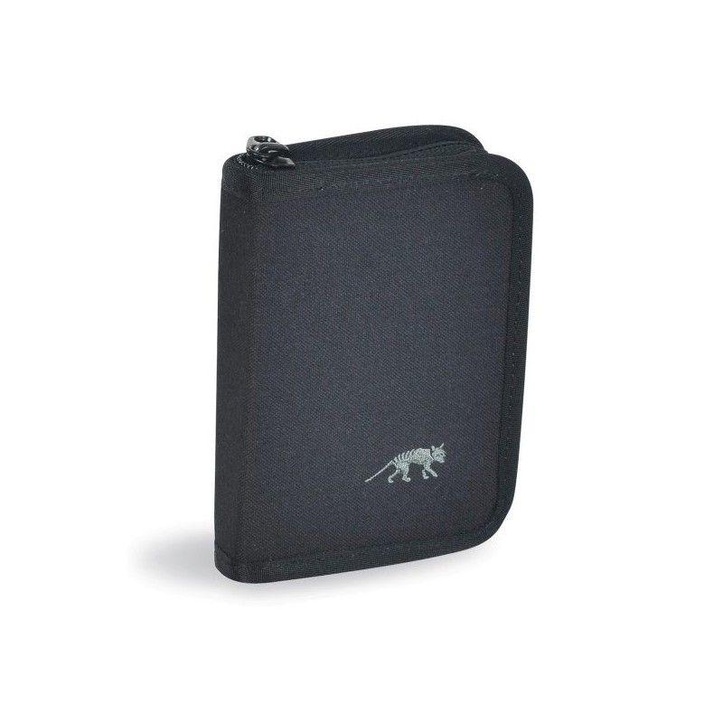 Πορτοφόλι Military Wallet Tasmanian Tiger