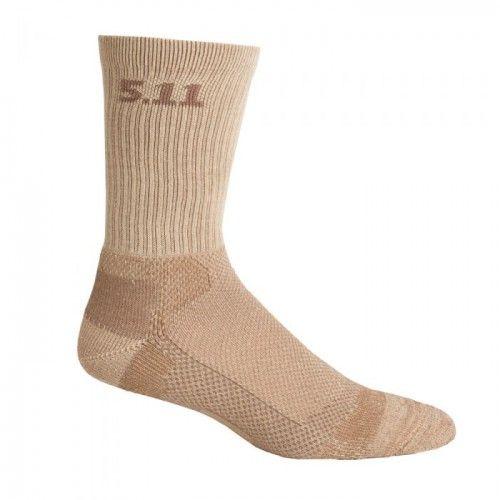 Κάλτσες 5.11 Level 1 6inch