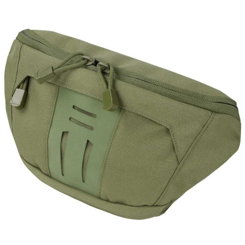 Τσαντάκι Μέσης Condor Draw Down Waist Pack GEN II