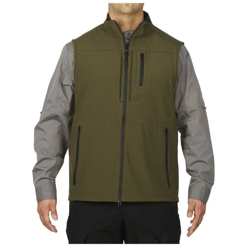 Γιλέκο 5.11 Tactical Covert