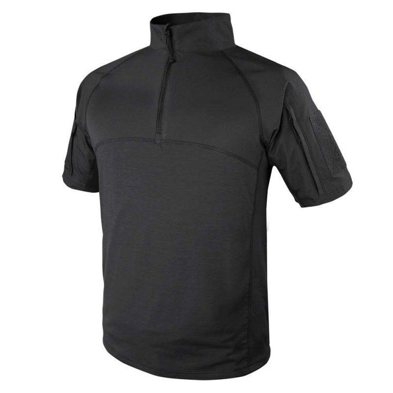 Χιτώνιο Μάχης Κοντομάνικο Condor Combat Shirt