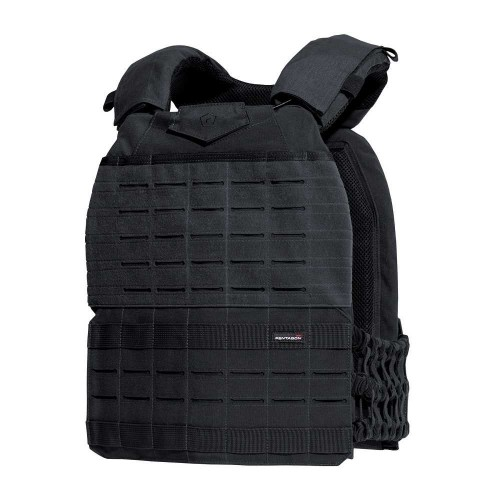 Γιλέκο Φορέας Pentagon MILON Vest Plate Carrier