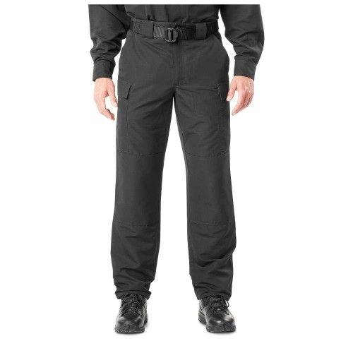 Παντελόνι Fast-Tac TDU