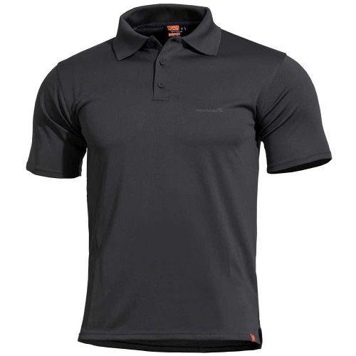 Μπλουζάκι Πόλο T-Shirt Pentagon Anassa