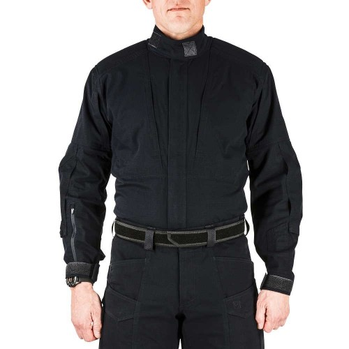Χιτώνιο 5.11 XPRT Tactical Shirt