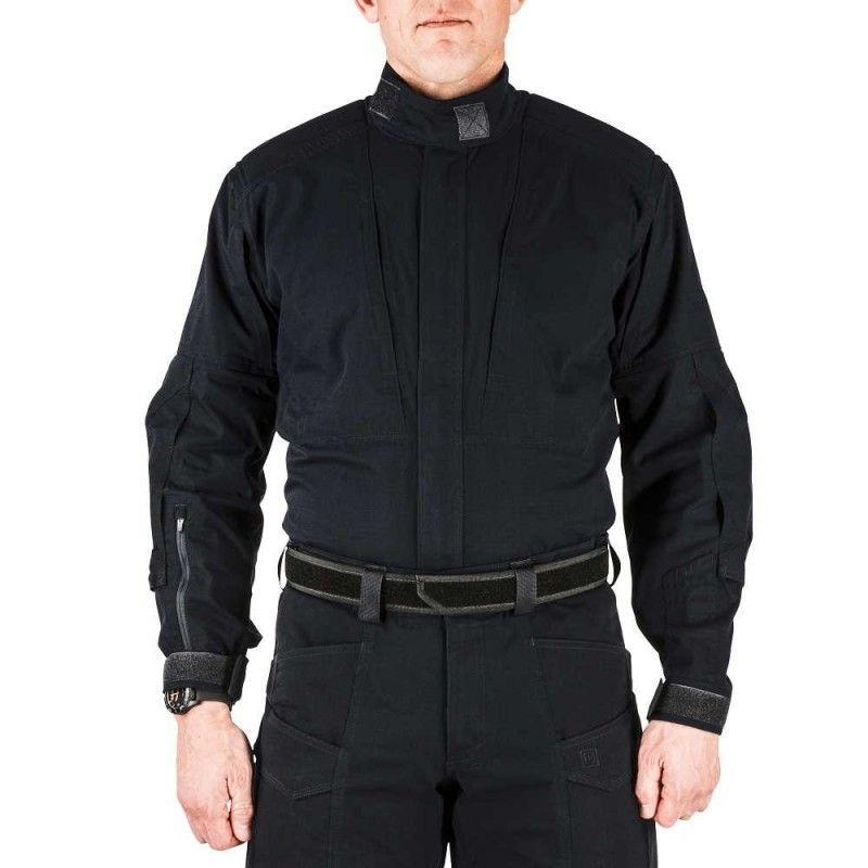 Μπλούζα 5.11 Xprt Tactical