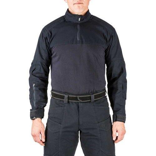 Mπλούζα 5.11 Xprt Rapid Shirt