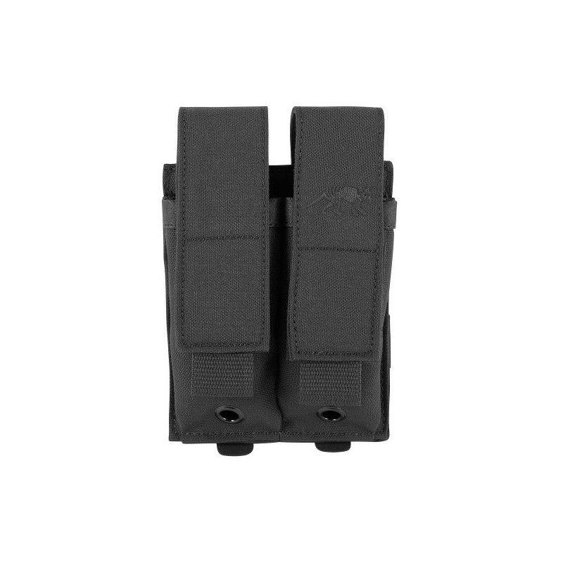 Διπλή Θήκη Γεμιστήρων Πιστολιού TT MOLLE HK, Glock, Beretta