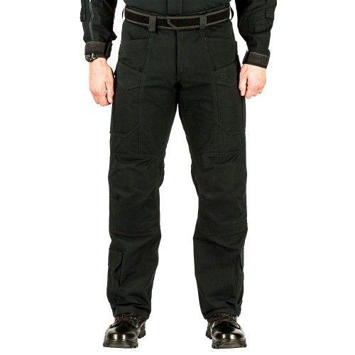 Παντελόνι 5.11 XPRT Tactical Pant