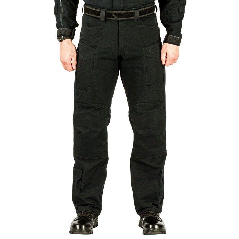 Παντελόνι 5.11 Xprt Tactical
