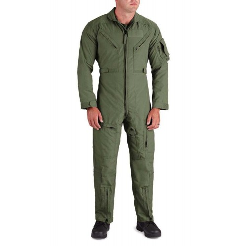 Φόρμα Πιλότου Propper CWU 27/P NOMEX Flight Suit