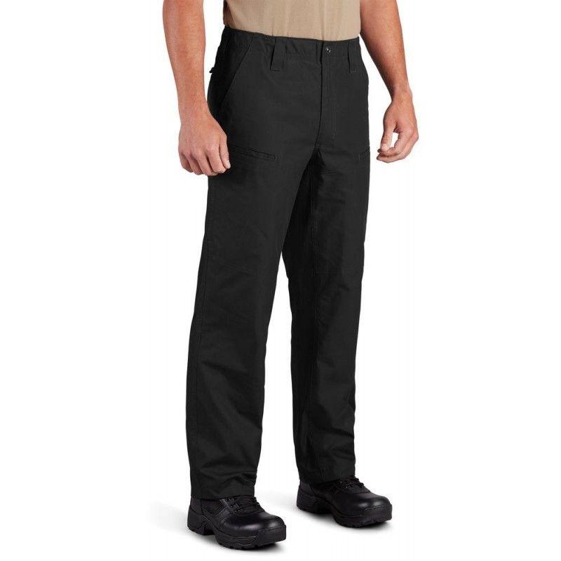 Παντελόνι Propper HLX