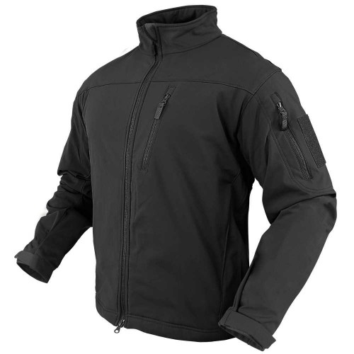 Τζάκετ Condor Phantom SoftShell Waterproof