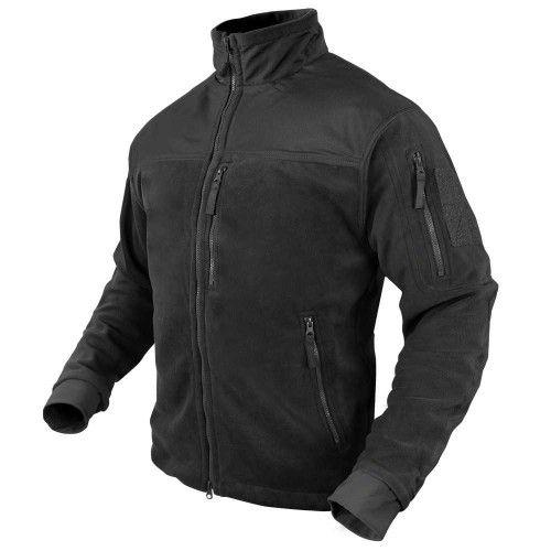 Τζάκετ Condor ALPHA Micro Fleece Jacket 601