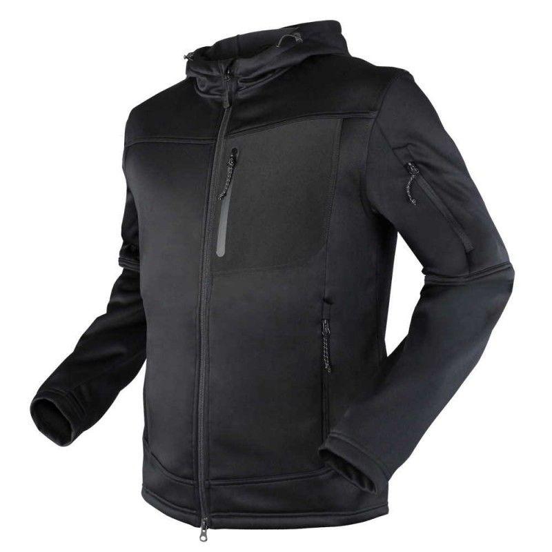 Τζάκετ Condor Cirrus Technical Fleece