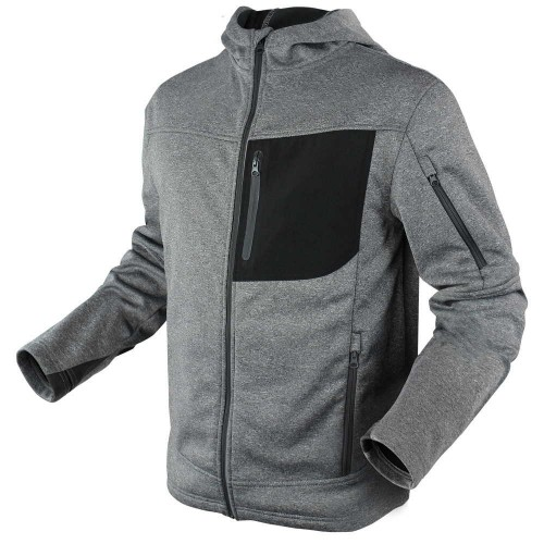 Τζάκετ Condor Cirrus Technical Fleece