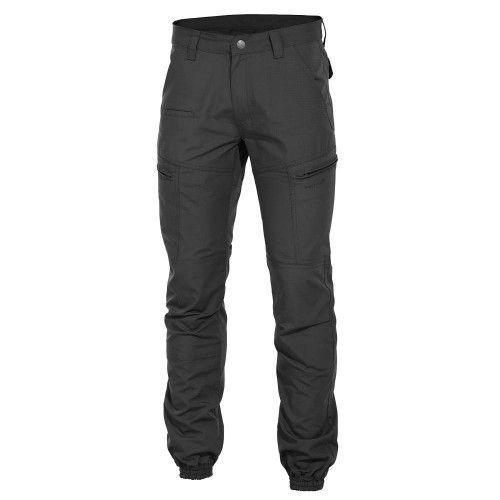 Παντελόνι PENTAGON YPERO PANTS