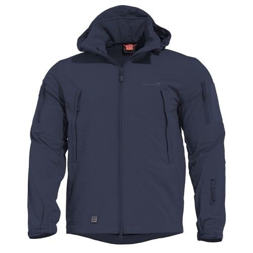 Τζάκετ Pentagon Artaxes Softshell