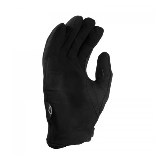 Γάντια MTP cut resistant level 5 anti-cut