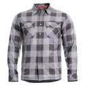 Ελαφρύ Τζάκετ Pentagon Bliss Flannel Jacket WG -Checks
