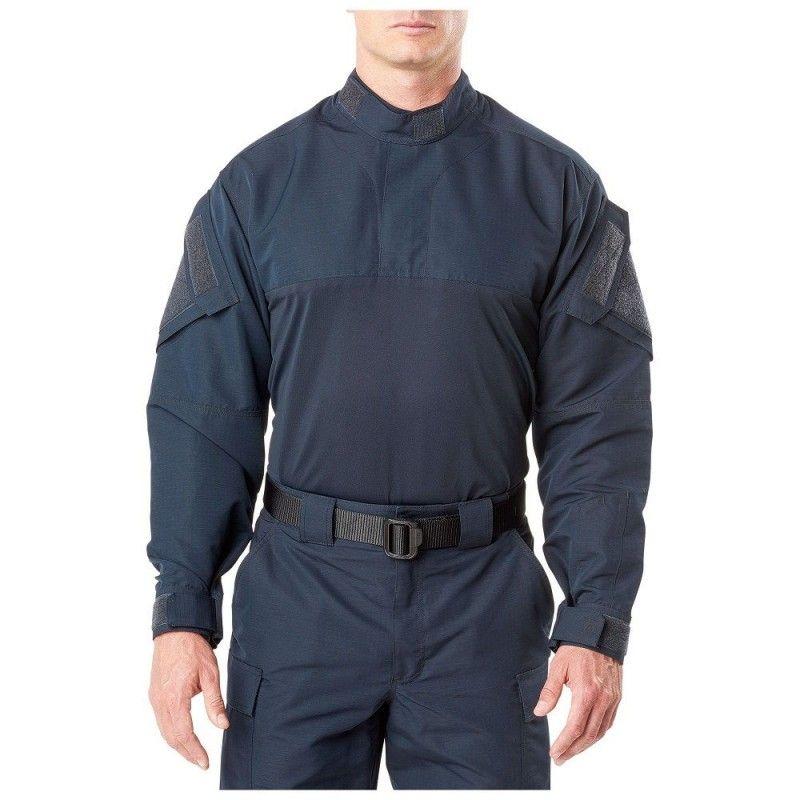 Χιτώνιο Μάχης 511 FAST-TAC TDU Rapid Shirt