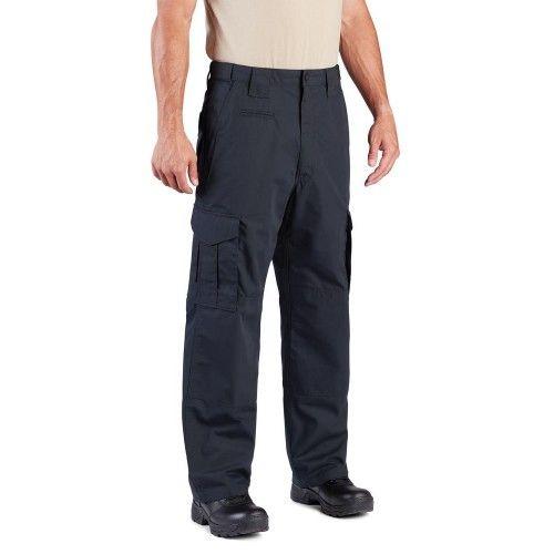 Παντελόνι Propper Critical Response EMS Pant - Ripstop