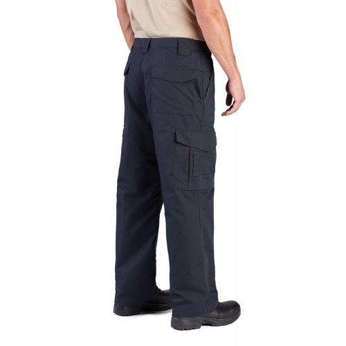 Παντελόνι Propper Men's CRITICALRESPONSE® EMS Pant - Twill
