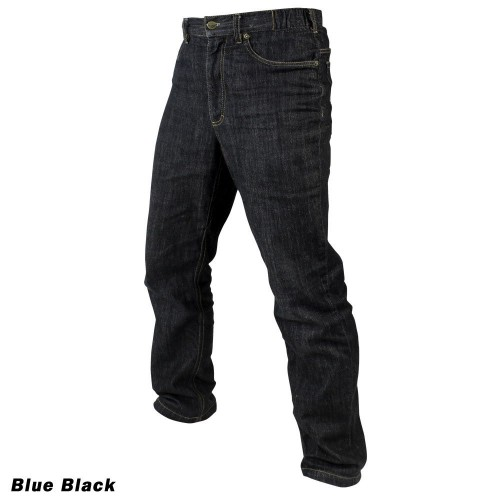 Παντελόνι Τζιν Condor Tactical Cipher Jeans