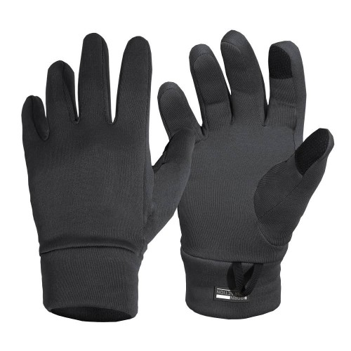 Γάντια Ισχυρού Ψύχους Pentagon ARCTIC Black