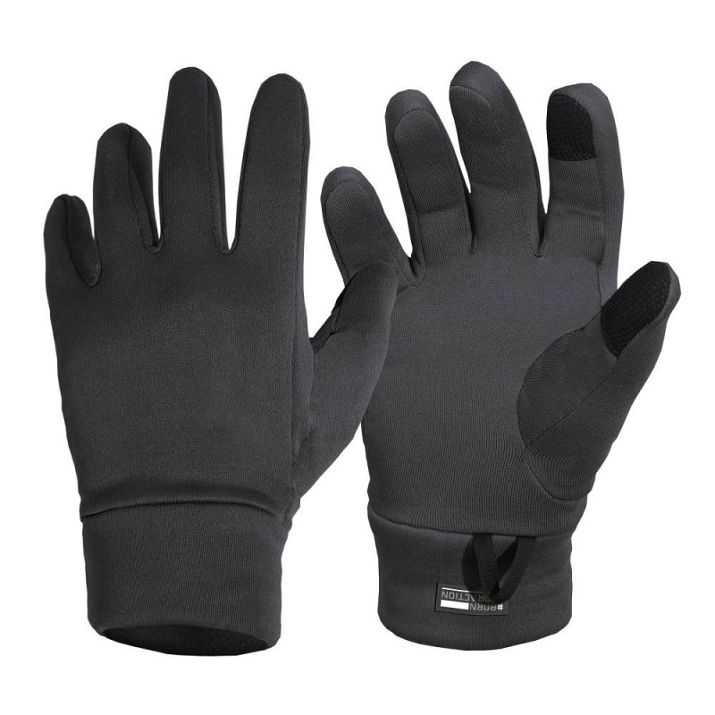 Γάντια Ισχυρού Ψύχους Pentagon ARCTIC