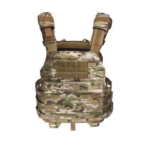 Γιλέκο Μάχης TT PLATE CARRIER MKIV MC
