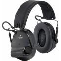 Ακουστικά 3M PELTOR ComTac XPI Headset J11 Standard Black