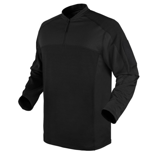 Μπλούζα Tactical Condor Trident Battle Top Long Sleeve