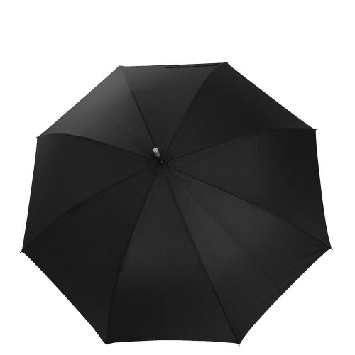 Security Umbrella για γυναίκες
