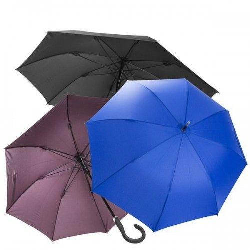 Ομπρέλα Security για Γυναίκες Αυτόματη