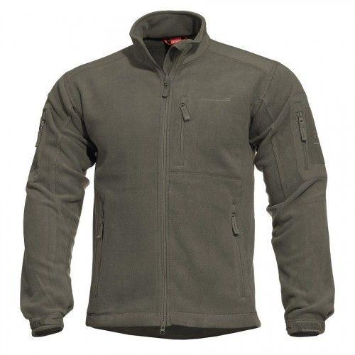 Φλις Τζάκετ Pentagon PERSEUS Fleece Jacket 2.0