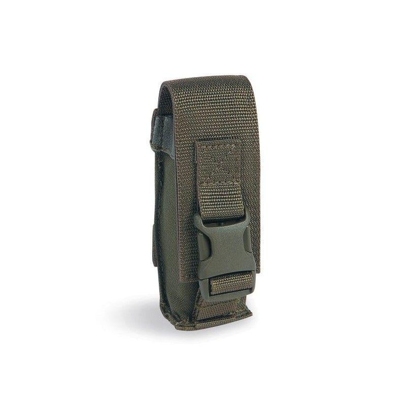 Θήκη Πολυεργαλείου TT Tool Pocket S