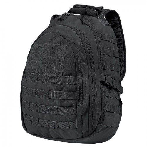 Σακίδιο Condor AMBIDEXTROUS Sling Bag