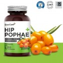 Evercare Ιπποφαές 300 mg 60 κάψουλες