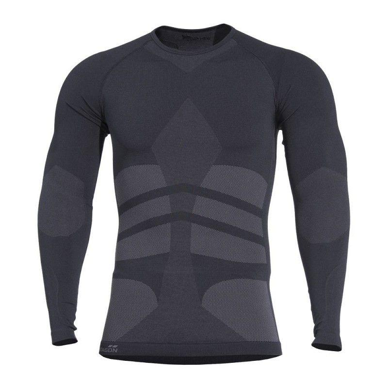 Ισοθερμική Μπλούζα Plexis Pentagon