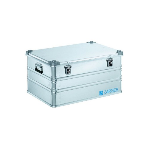 Κιβώτιο Αλουμινίου Zarges K470 Universal Box 157lt