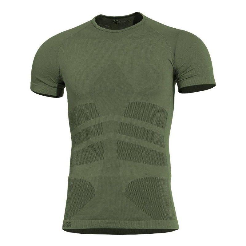 Ισοθερμικό T-Shirt Plexis Pentagon