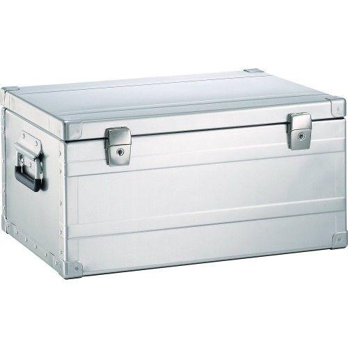 Κιβώτιο Αλουμινίου ZARGES Transport Box K 405 42l