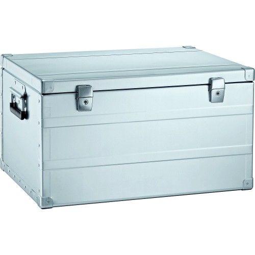 Κιβώτιο Αλουμινίου ZARGES Transport Box K 405 66l