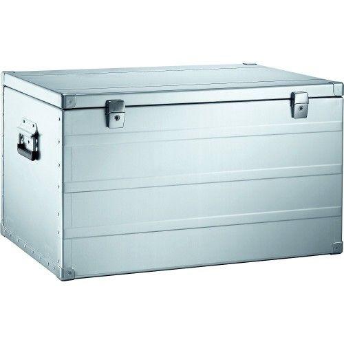 Κιβώτιο Αλουμινίου ZARGES Transport Box K 405 123l