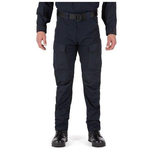 Παντελόνι 5.11 Quantum TDU Pant