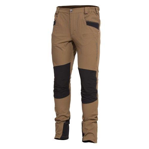 Παντελόνι Tactical Hermes Pentagon Long