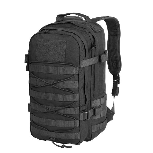 Σακίδιο Helikon Tex Raccoon MK2 Backpack - Cordura