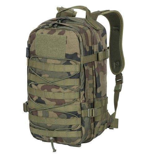 Σακίδιο Helikon Tex Raccoon MK2 Backpack Cordura Camo